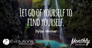 let-go-find-yourself