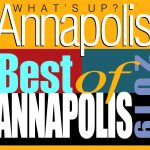 Evolutions won best of annapolis child care