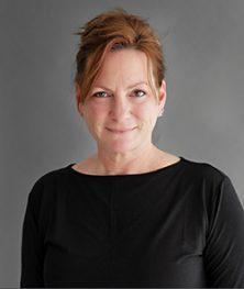 Wendy Vetter