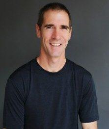 Todd Pekel