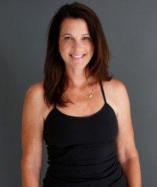Donna Wiggins