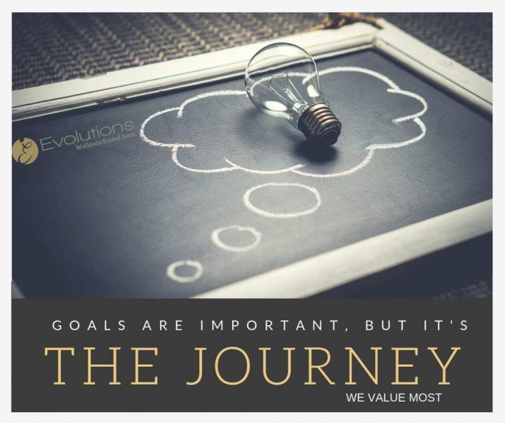 core purpose journey